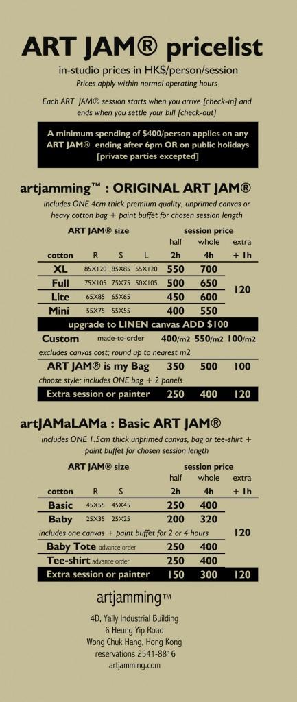 Prices.xlsx