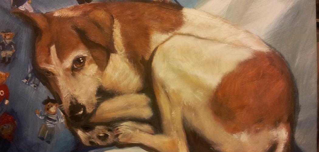 ART JAM ®-OSOPHY : Faster Details
