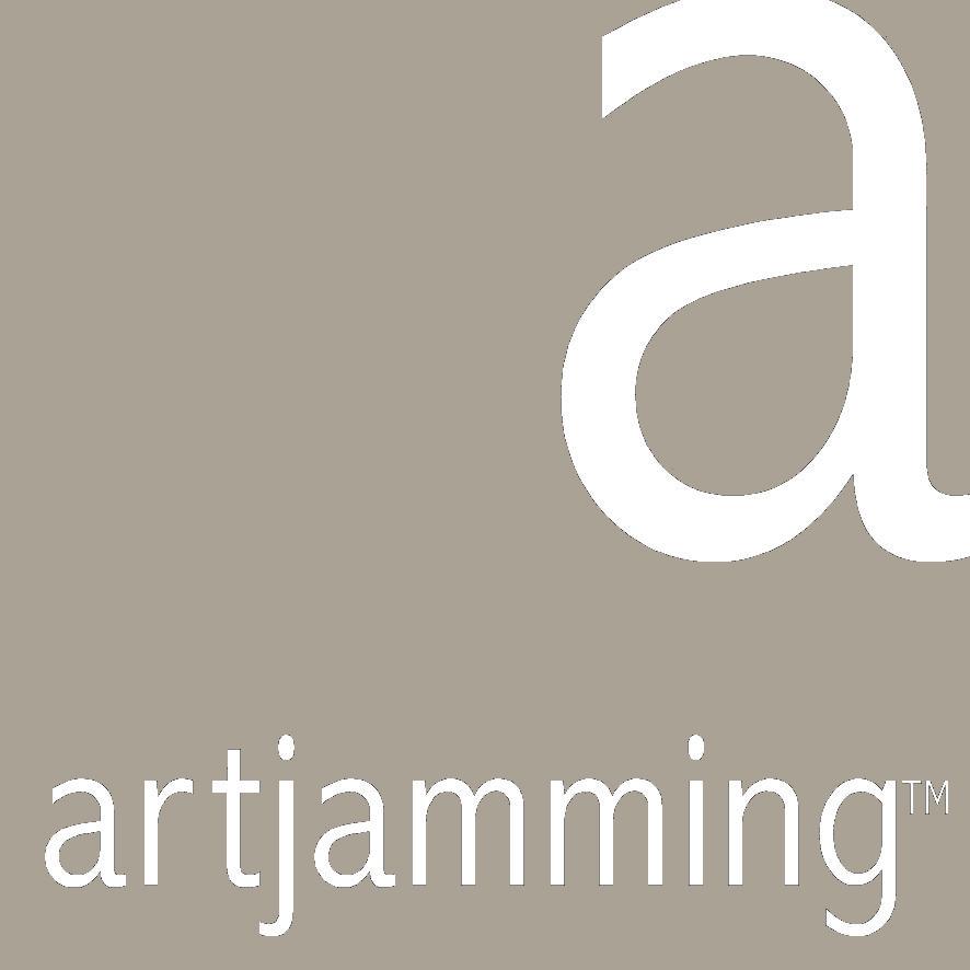 artjamming Support